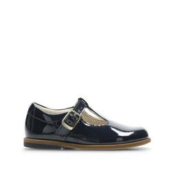Drew Shine  Shoes