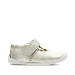 Roamer Go Standard Fit Shoes