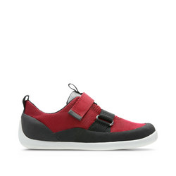 Play Pioneer Multiple Fit Shoes