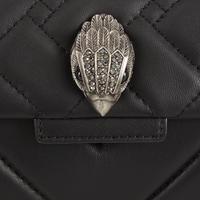 Kensington Mini Crossbody Bag