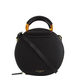 Harriet Round Bag