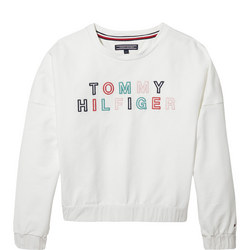 Mix Hilfiger Sweatshirt