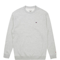 Tommy Classics Crew Sweatshirt