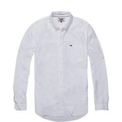 Tommy Classics Shirt