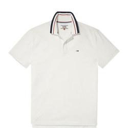 Tommy Classics Polo