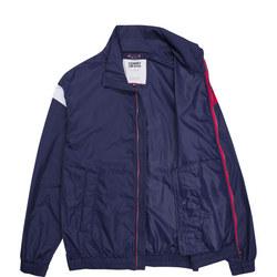 Tommy Classics Jacket