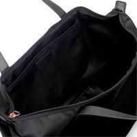 Pocket Essentials Large Zip Top Tote