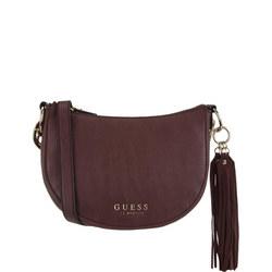 Alana Crossbody Bag