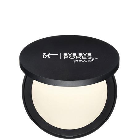 Bye Bye Pores Pressed™ Poreless Finish