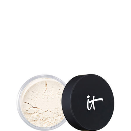 Bye Bye Pores™ Poreless Finish Airbrush Powder