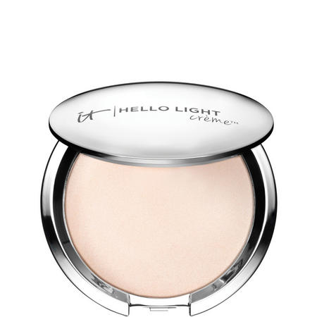 Hello Light Crème™ Anti-Aging Radiance Luminizer