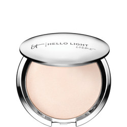 Hello Light Crème™ Anti-Aging Radiance Luminizer