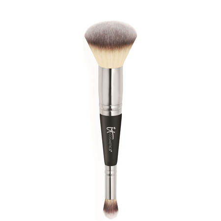Heavenly Luxe™ Complexion Perfection Brush #7