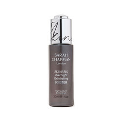 Overnight Exfoliating Booster