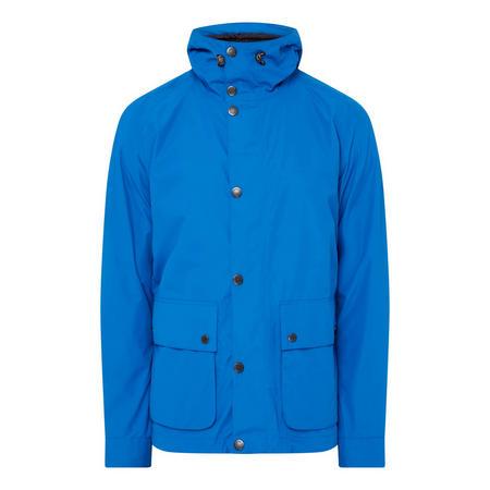 Gunwale Waterproof Casual Jacket
