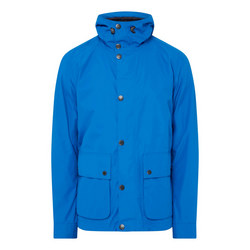 Gunwale Waterproof Casual Jacket