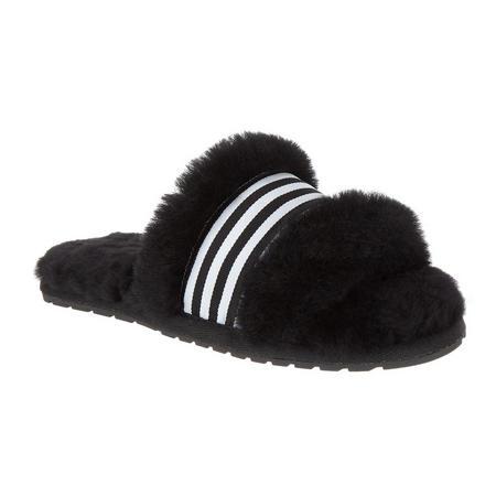Wrenlette Slippers