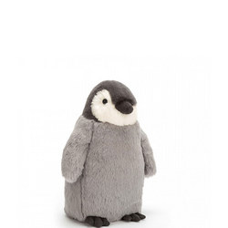 Percy Penguin 36cm