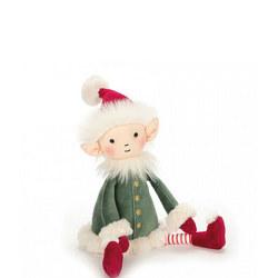 Leffy Elf 49cm