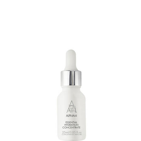 Essential Hydration Concentrate 25ml