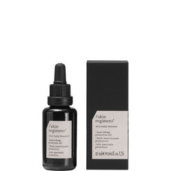 10.0 Tulsi Booster Nourishing Protective Oil
