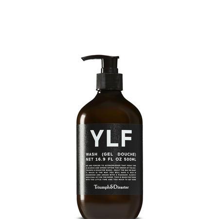YLF - Body Wash
