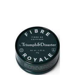 Fibre Royale