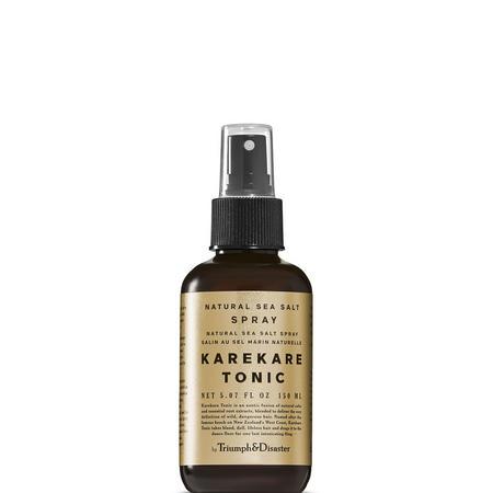 Karekare Hair Tonic