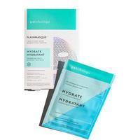 FlashMasque® Hydrate 5 Minute Sheet Mask