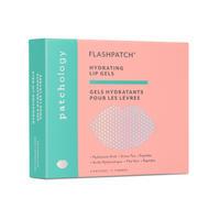 FlashPatch Hydrating Lip Gels