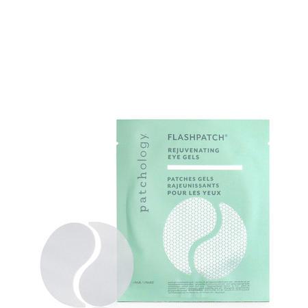 FlashPatch Rejuvenating Eye Gels