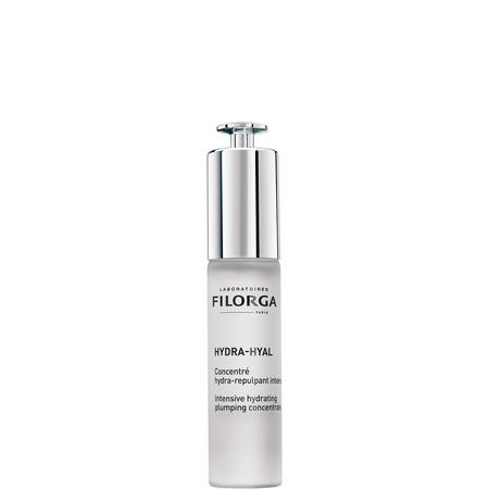 HYDRA-HYAL® Intensive Hydrating Plumping Concentrate