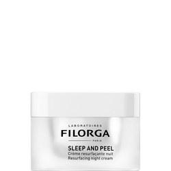 Sleep and Peel Resurfacing Night Cream