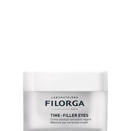TIME-FILLER EYES® Absolute Eye Correction Cream