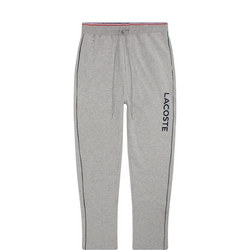 Logo Lounge Pants