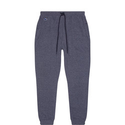 Terry Sweat Pants