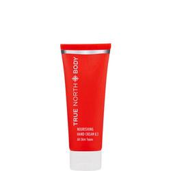 Nourishing Hand Cream 8.3
