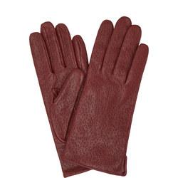 Jessica Gloves