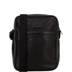 Tumbled Side Bag