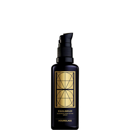 Equilibrium® Biomimetic Skin Active Serum