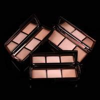 Ambient® Lighting Palette