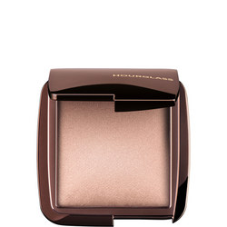 Ambient® Lighting Powder