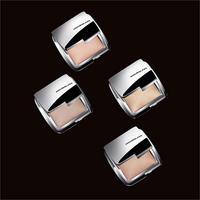 Ambient® Strobe Lighting Powder