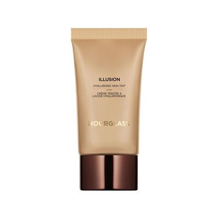Illusion® Hyaluronic Skin Tint