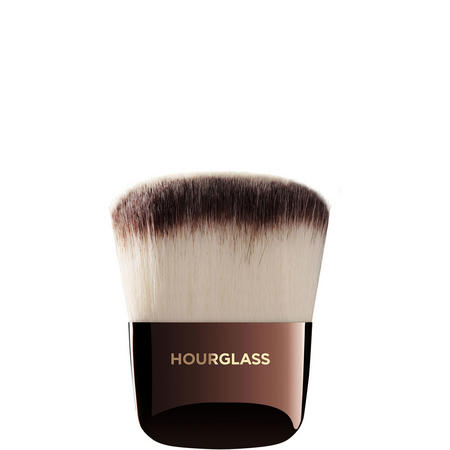 Ambient® Powder Brush