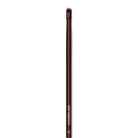 No. 11 – Smudge Brush