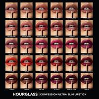 Confession Ultra Slim High Intensity Lipstick Refill