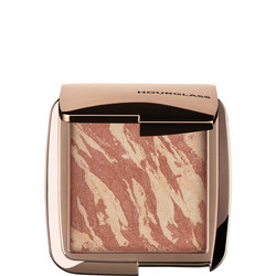 Ambient® Strobe Lighting Blush