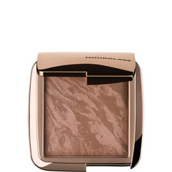 Ambient® Lighting Bronzer