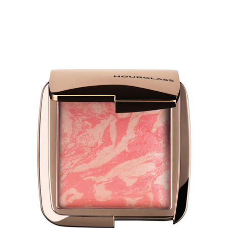 Ambient® Lighting Blush
